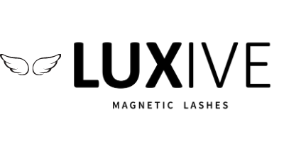 Luxive Lashes